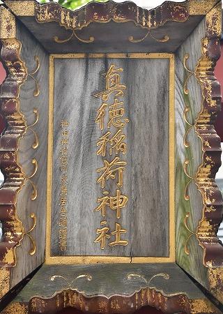 DSC_御宿7081_01