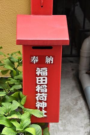 DSC_佐竹7052