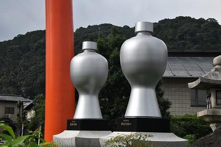DSC_松尾7762