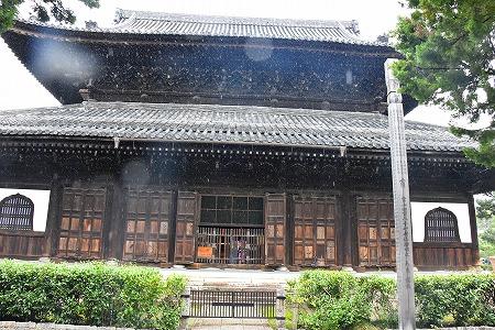 DSC_祇園7173