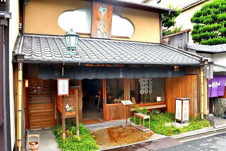 DSC_祇園7268_01