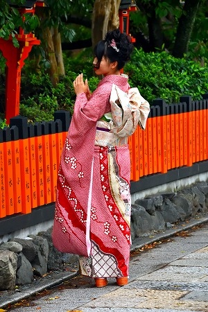 DSC_祇園7329_01