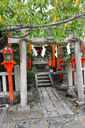 DSC_祇園7326