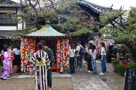 DSC_祇園7235