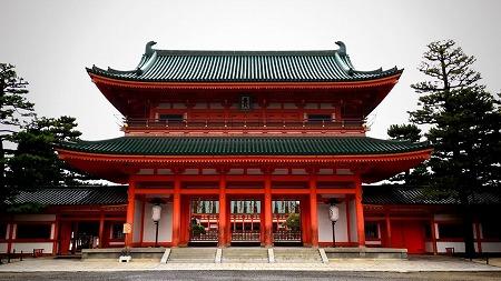 heianjingu-13-1024x576.jpg