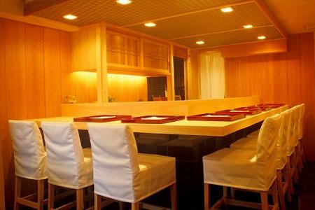 koshiba_room-3.jpg
