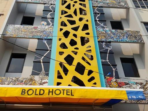 BOLD-HOTEL-JAKARTA