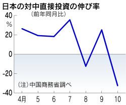 180611-1-001.jpg