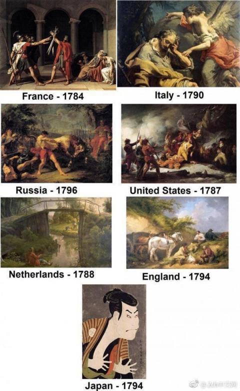180620-1-000.jpg