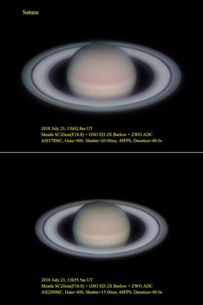 Saturn20180723-ASI178MC vs ASI290MC