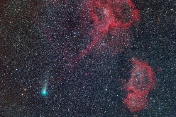 21P_IC1805-1848_20180817-2321.jpg