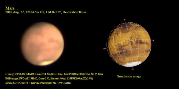 Mars_20180822-125427UT_LRGB.jpg