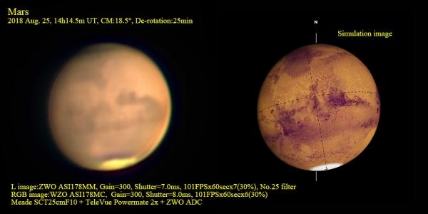 Mars_20180825-141430UT_LRGB.jpg