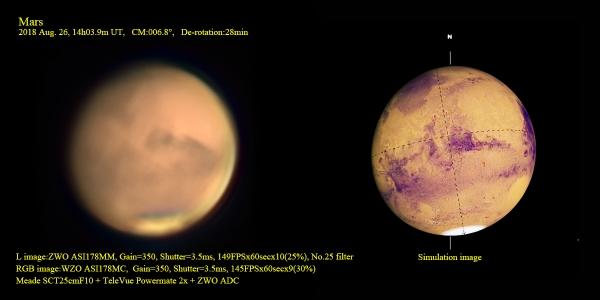 Mars_20180826-140354UT_LRGB.jpg