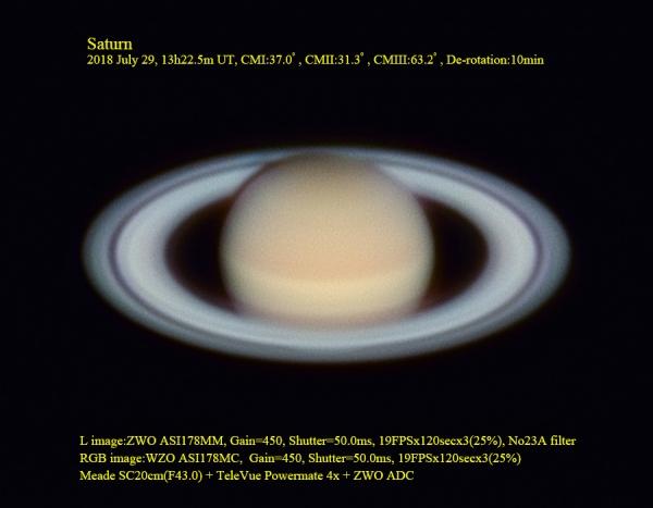 Saturn20180729-132230-lrgb.jpg