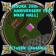 20th main map
