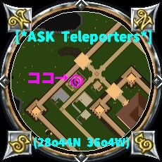 ASK20th FCo map