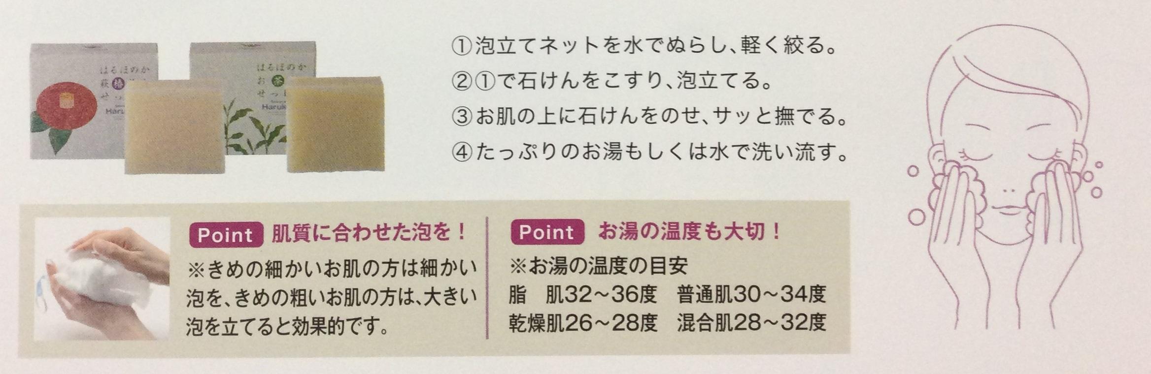 2892B4CA-E331-46D5-927F-F52BE1E967B8.jpeg
