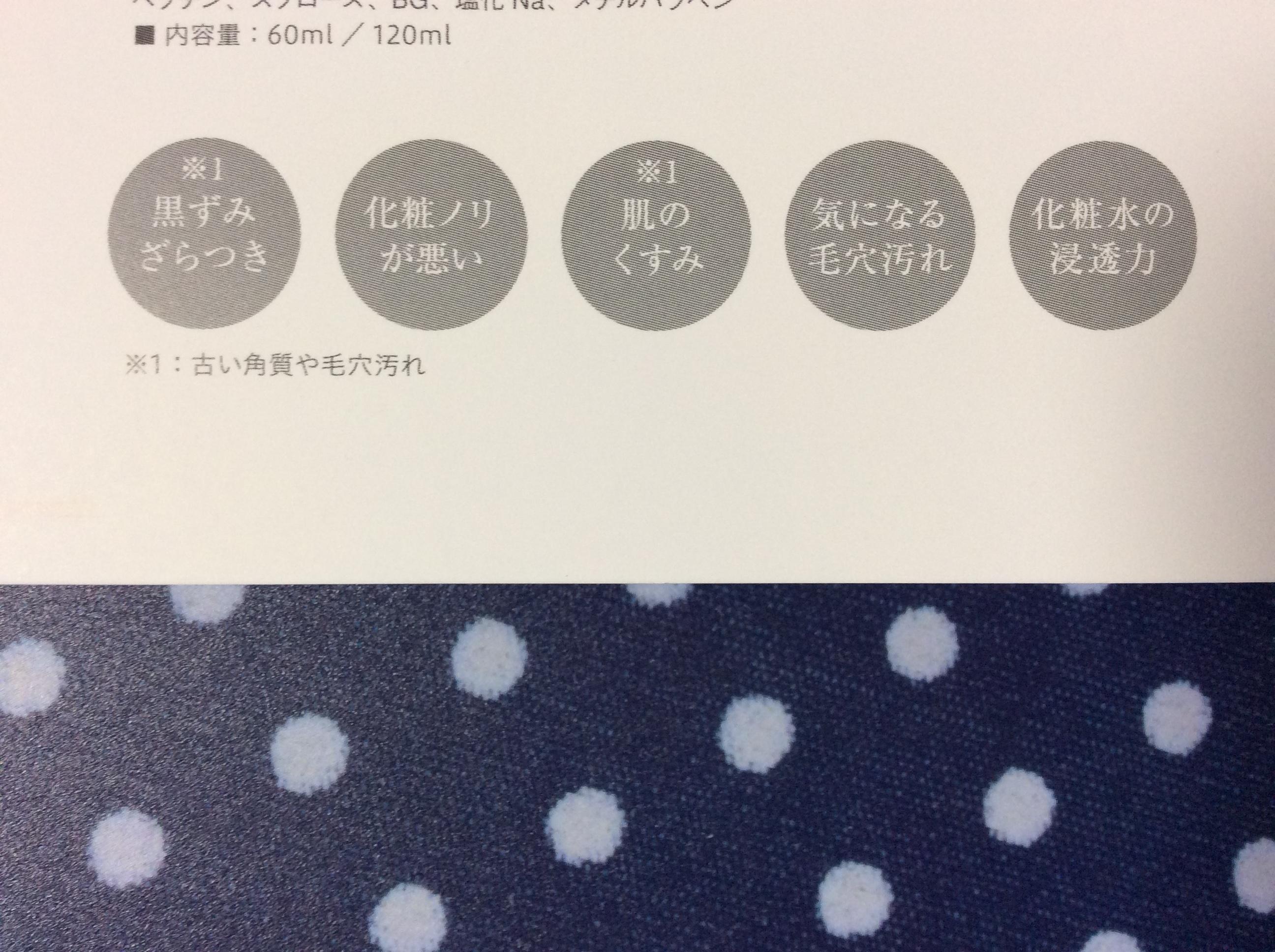 7F2DFBE2-817F-4766-9661-EB4E1E61EBB7.jpeg