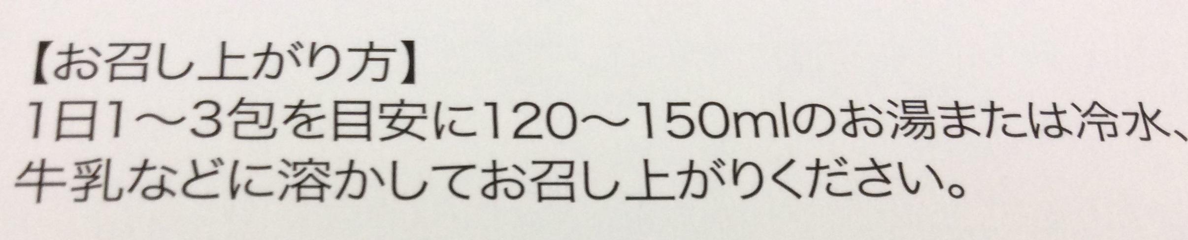 ECB7B5FA-3DB9-45C6-A8F2-B232B82025A1.jpeg