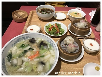 山田町 中華料理 菜