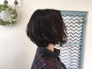 千葉県旭市 美容院 美容室 女性スタイリスト