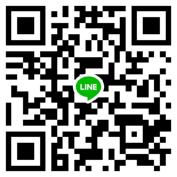 Line-QR.jpg