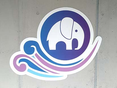 bu2ゾウの島シンボル