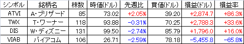 20180603221319be3.png