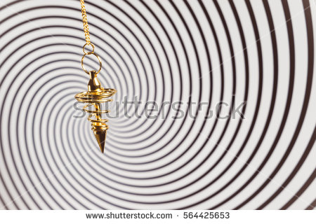 stock-photo-pendulum-used-for-hypnotism-and-readings-on-a-swirl-background-564425653.jpg