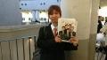 浅子先生写真