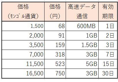 2018_0525_oomachi_2.jpg