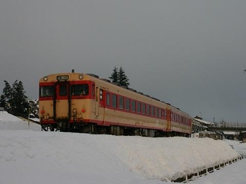 KIHA58-2.jpg