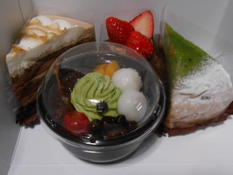 food-051.jpg