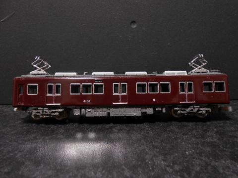 hk-N5100-47.jpg