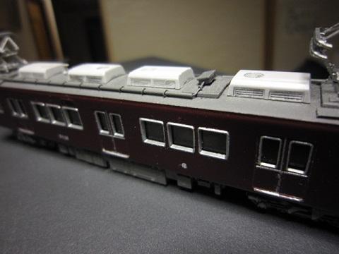 hk-N5100-58.jpg