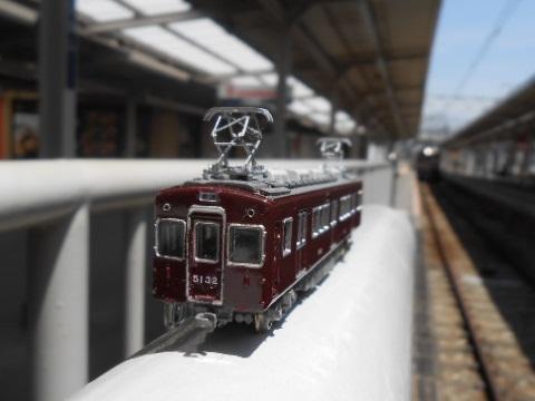 hk-N5100-63.jpg