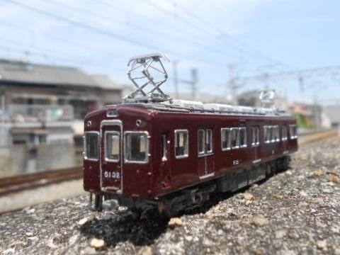 hk-N5100-64.jpg