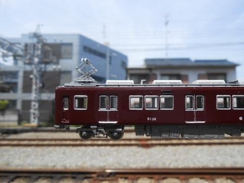 hk-N5100-65.jpg