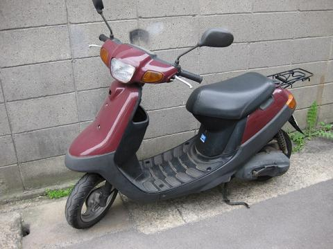 hk-bike-118.jpg