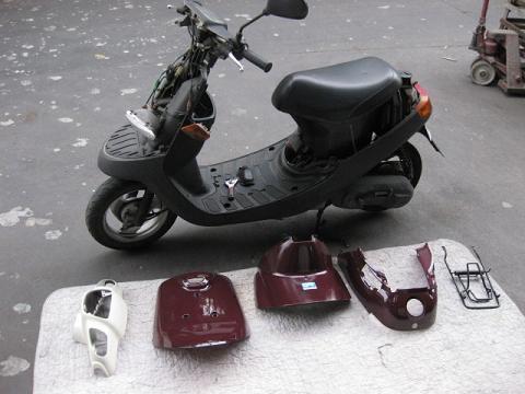 hk-bike-129.jpg