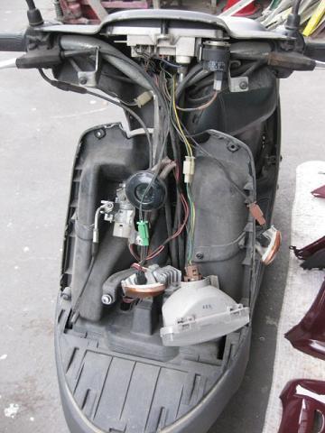 hk-bike-130.jpg