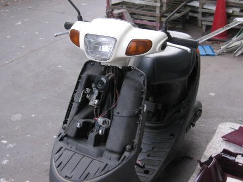 hk-bike-131.jpg