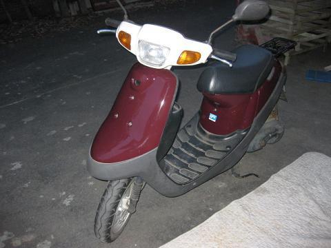hk-bike-133.jpg