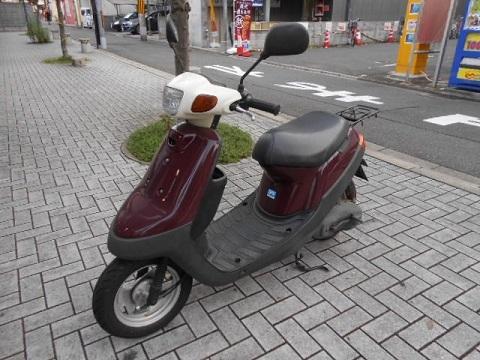 hk-bike-137.jpg