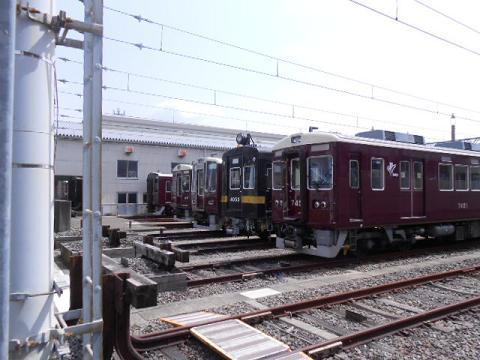 hk-katsura114.jpg