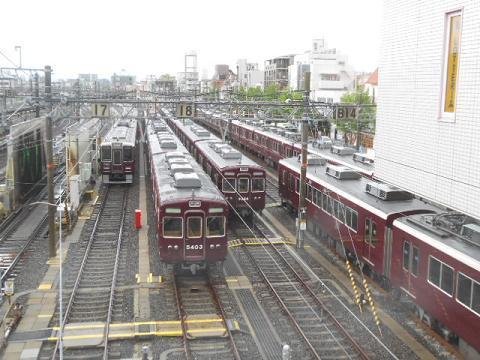 hk-katsura119.jpg