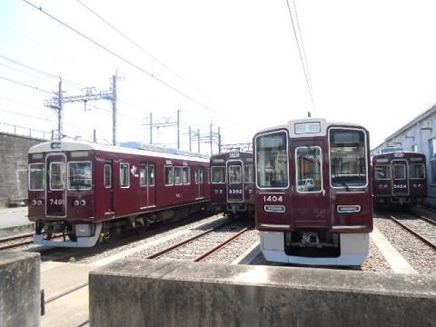 hk-katsura123.jpg