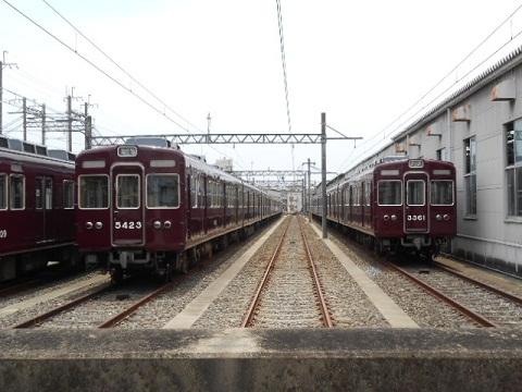 hk-katsura135.jpg