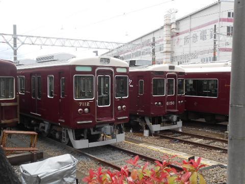 hk-syojyaku-104.jpg